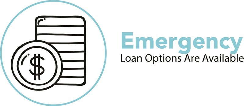 Emergency_Loan_Button_COVID