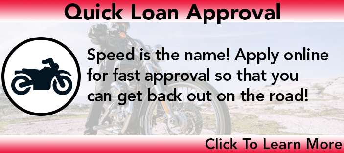 Get Quick Approval on Auto Loans