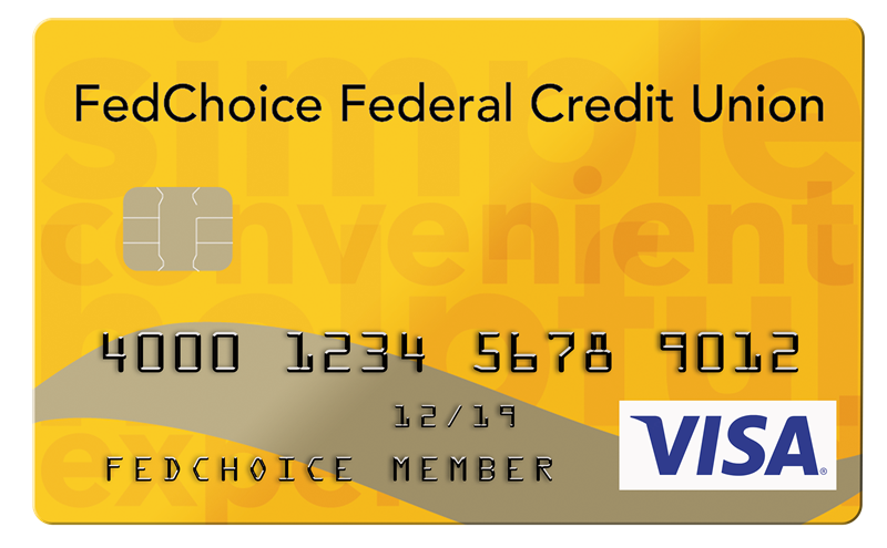 credit_cards_goldtransparent.fw