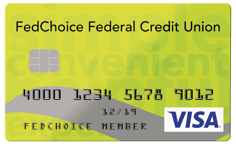 credit_cards_plattransparent