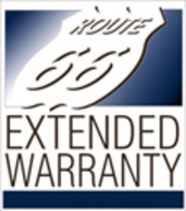 Extended Warranty Image